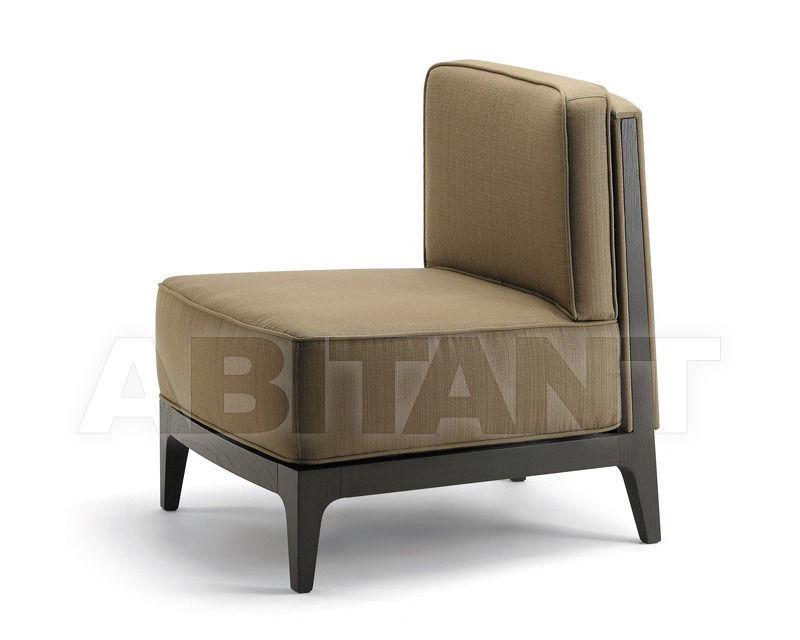 Купить Кресло Varaschin spa Sedute 138PL