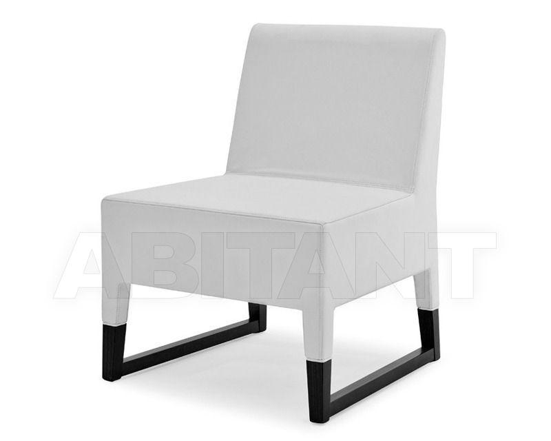 Купить Кресло Varaschin spa Sedute 181PL