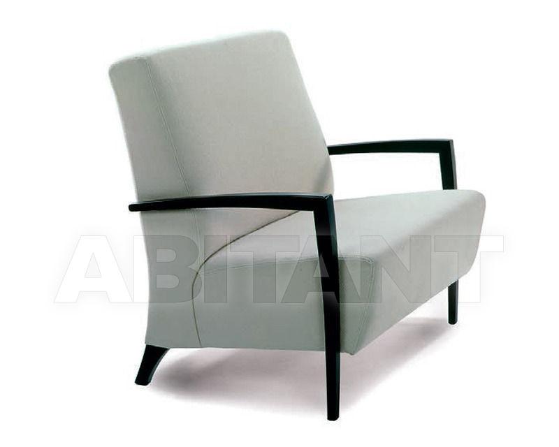 Купить Канапе Fresh Furniture SL / Tapizados Raga Coleccion 2010 SOFA TRINIDAD