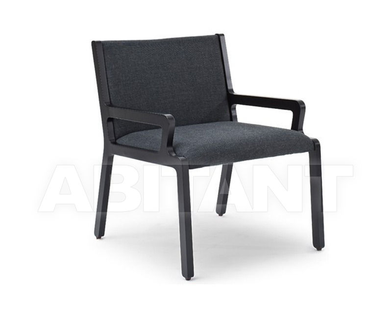 Купить Кресло Varaschin spa Sedute 183P