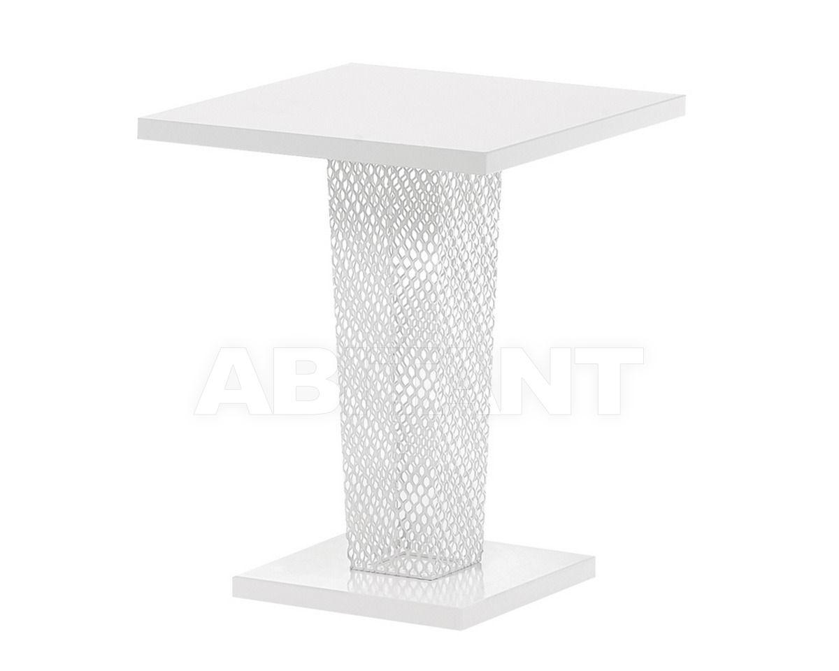 Купить Столик приставной Emu Group Hospitality 597