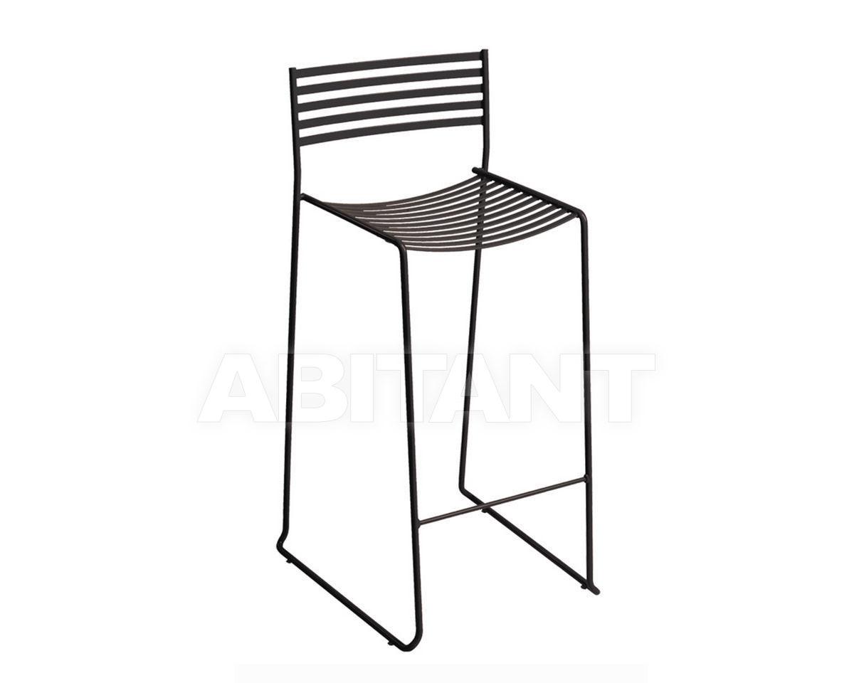 Купить Барный стул Emu Group Classic 2013 026