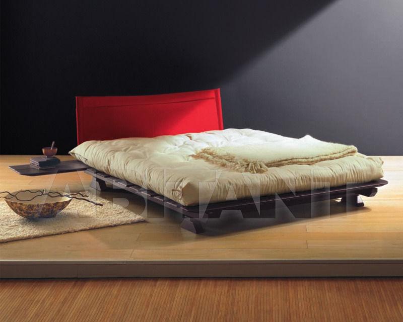 Купить Кровать Bolzan Letti Contemporary Malindi