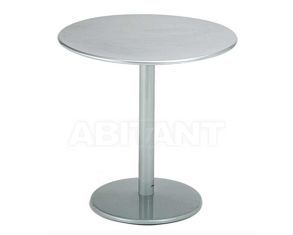 Купить Столик кофейный Emu Group Classic 2013 900