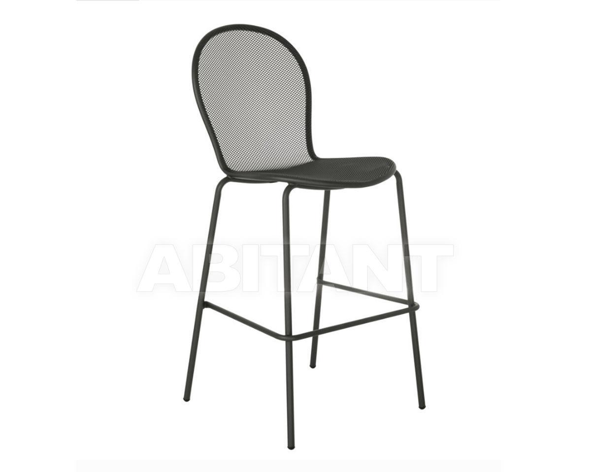 Купить Барный стул Emu Group Classic 2013 128