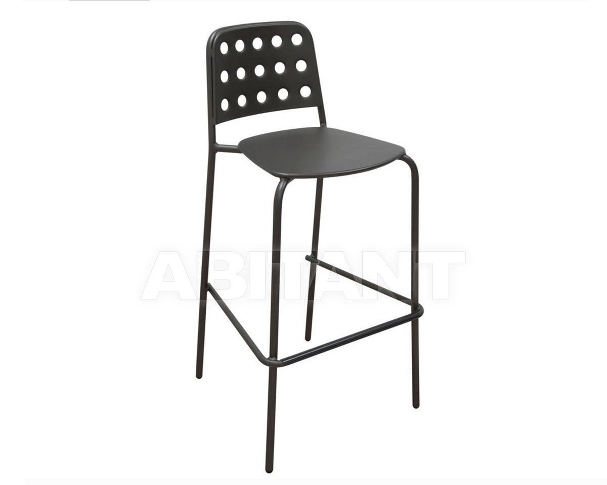 Купить Барный стул Emu Group Classic 2013 172