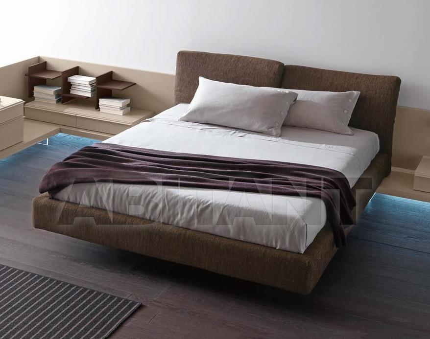 Купить Кровать Presotto Letti&complementi NF01