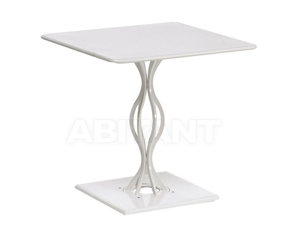 Купить Столик кофейный Emu Group Hospitality 3441
