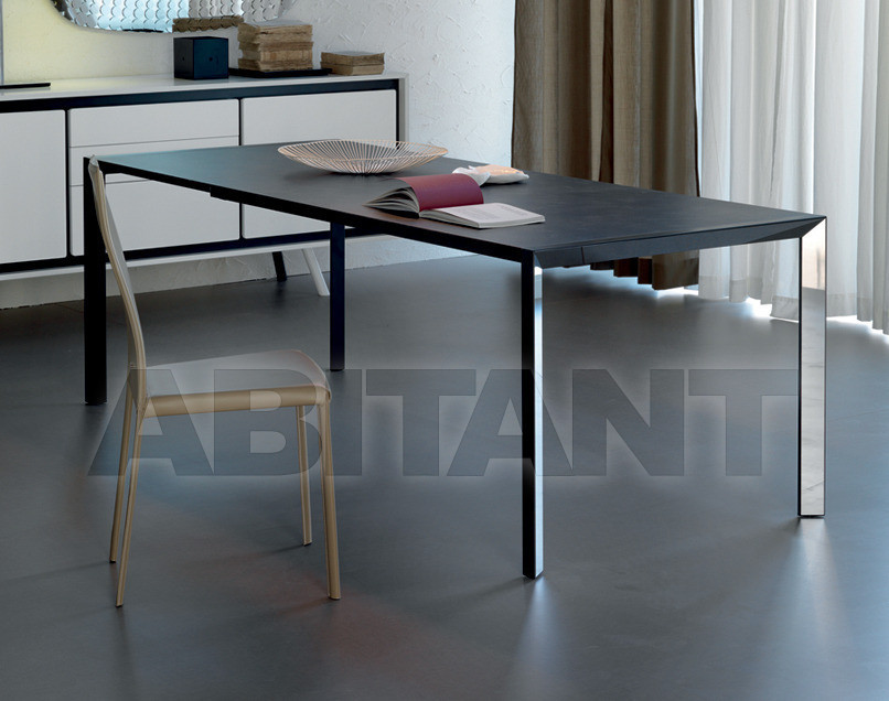 Купить Стол обеденный Cattelan Italia 2011 Pedro Drive
