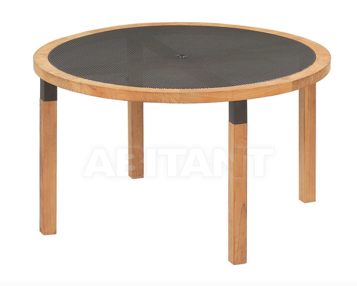 Купить Стол обеденный Emu Group Hospitality 6450