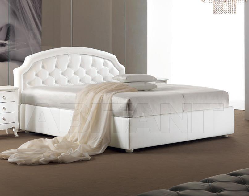 Купить Кровать Piermaria Piermaria Notte maxime/k