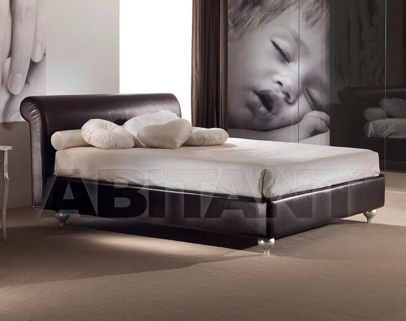 Купить Кровать Piermaria Piermaria Notte victor