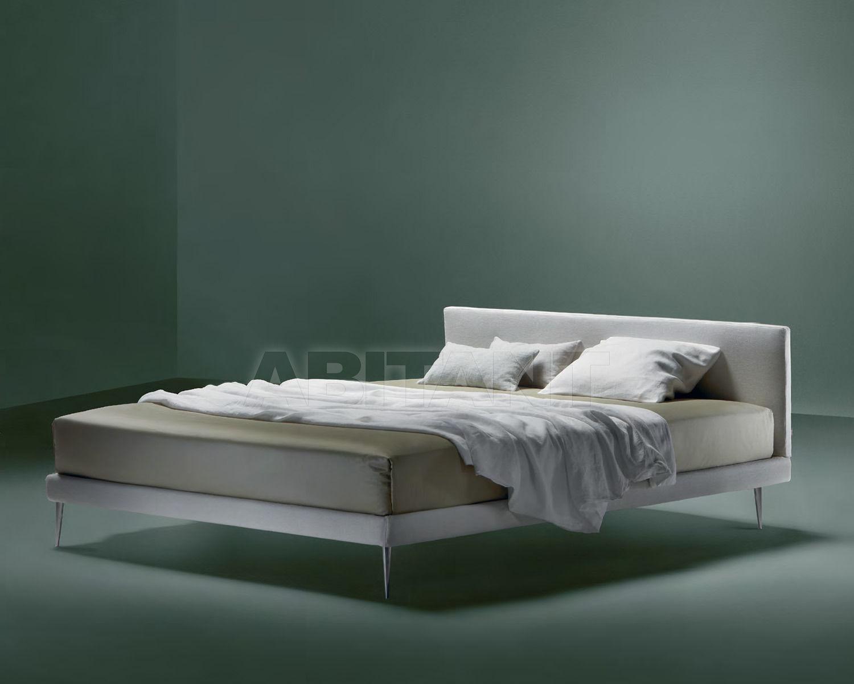 Купить Кровать Cargo Axil 2011 1581