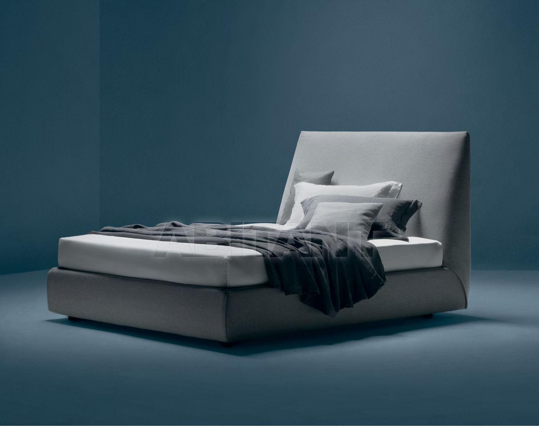 Купить Кровать Coat Axil 2011 02880