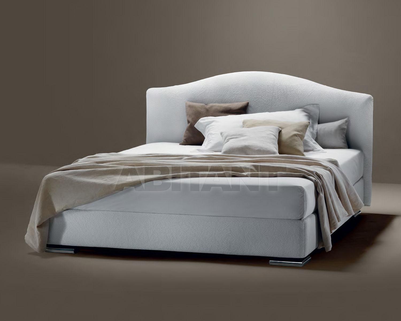 Купить Кровать Memory Axil 2011 02380