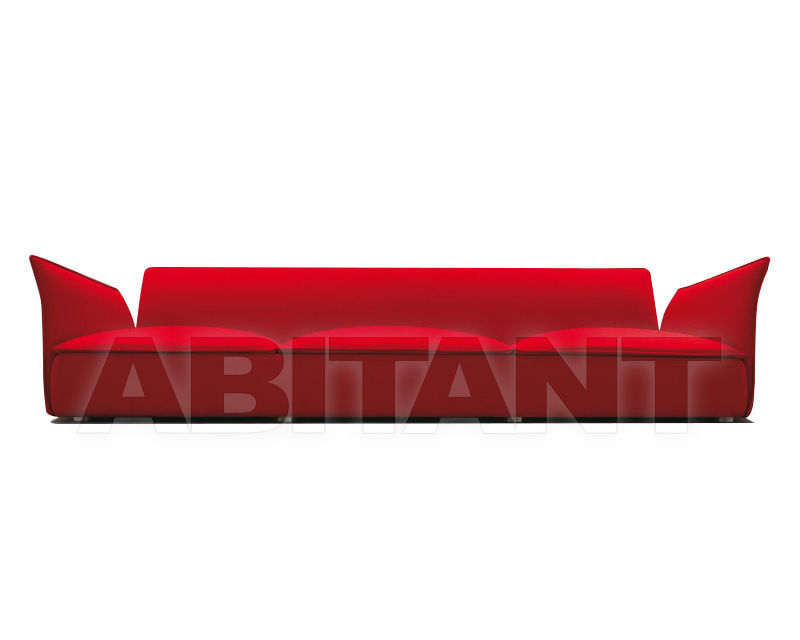 Купить Диван Arflex Divulgativo 2011 11308