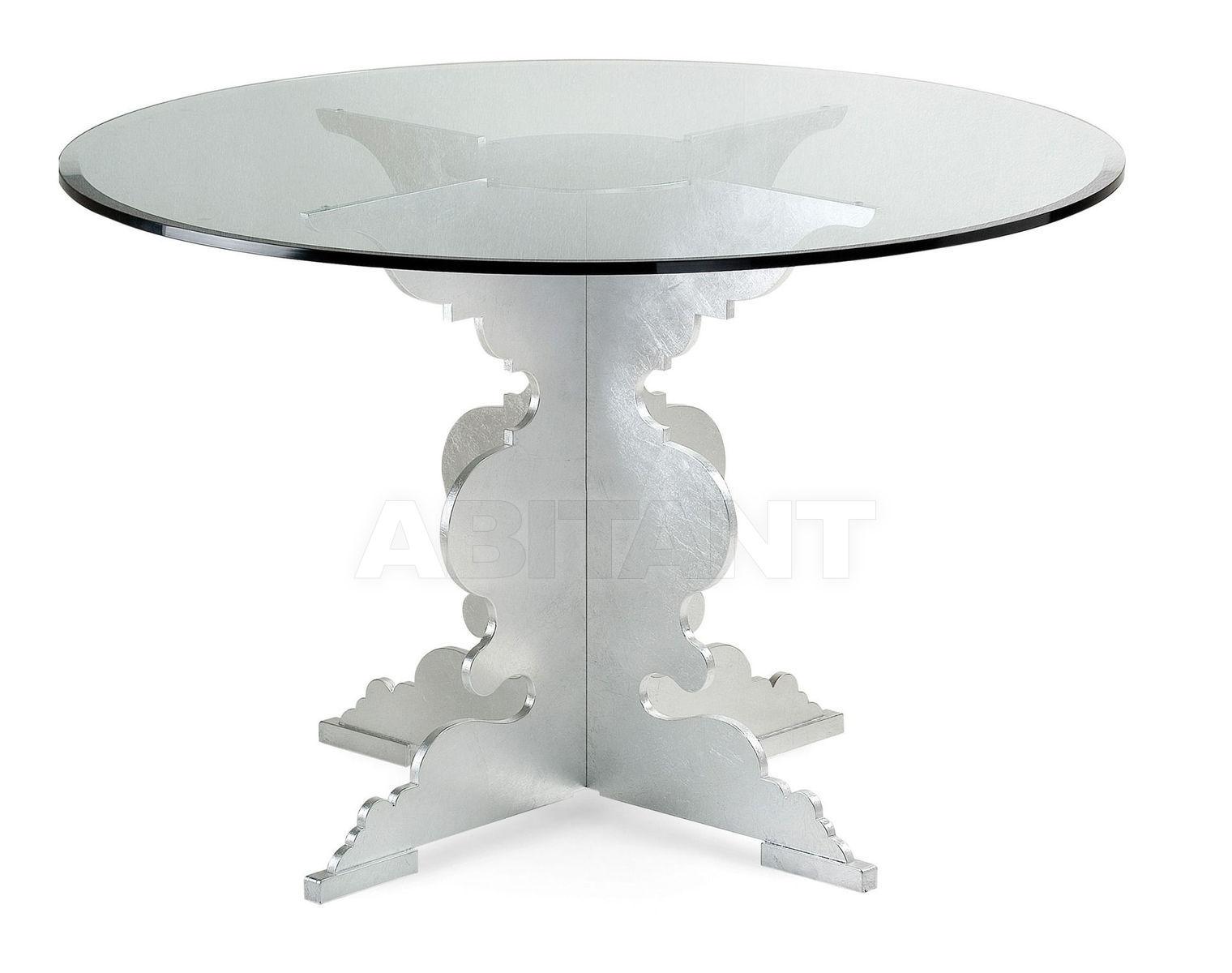 Купить Стол обеденный Romeo Cantori Classic 1799.4500.53