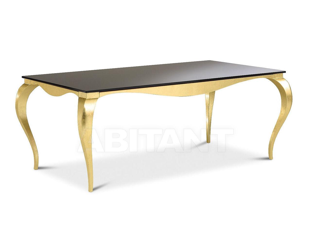 Купить Стол обеденный Raffaello Cantori Classic 1812.0000.72