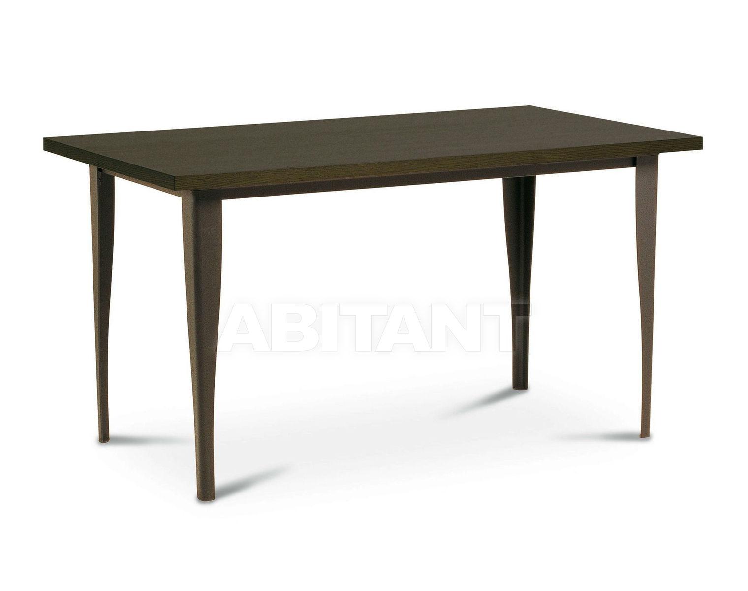 Купить Стол обеденный Alicante Cantori Classic 1727.0000.53.PL1.80.140