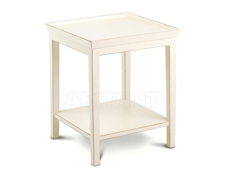 Купить Столик приставной Leon  Cantori Classic 1763.4500.BI