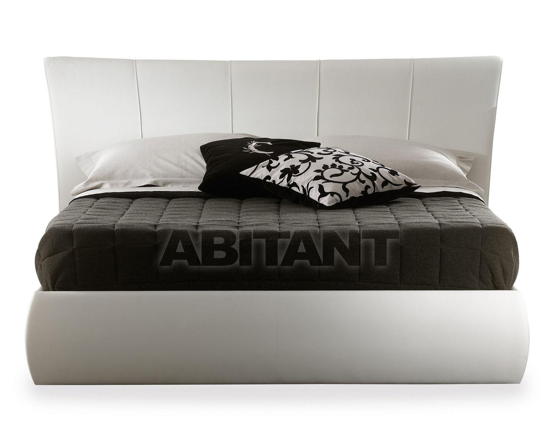 Купить Кровать Harry Cantori Classic 0275.0000.071.160