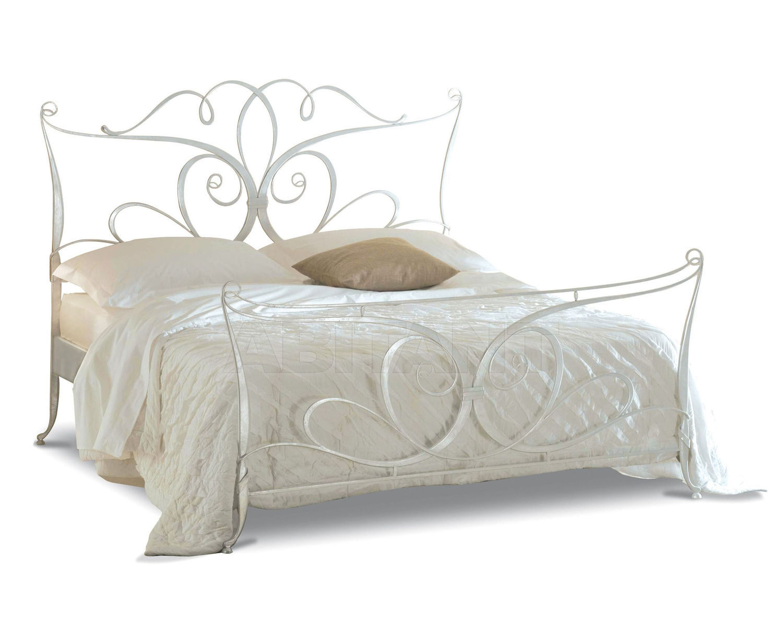 Купить Кровать Giglio Cantori Classic 0268.0000.53.160
