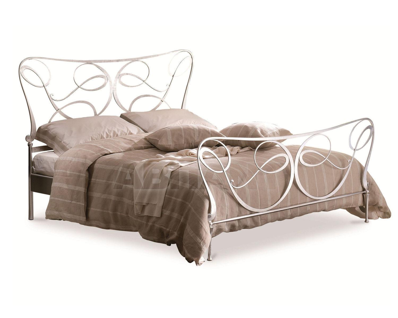 Купить Кровать Noè Cantori Classic 0267.0000.53.160