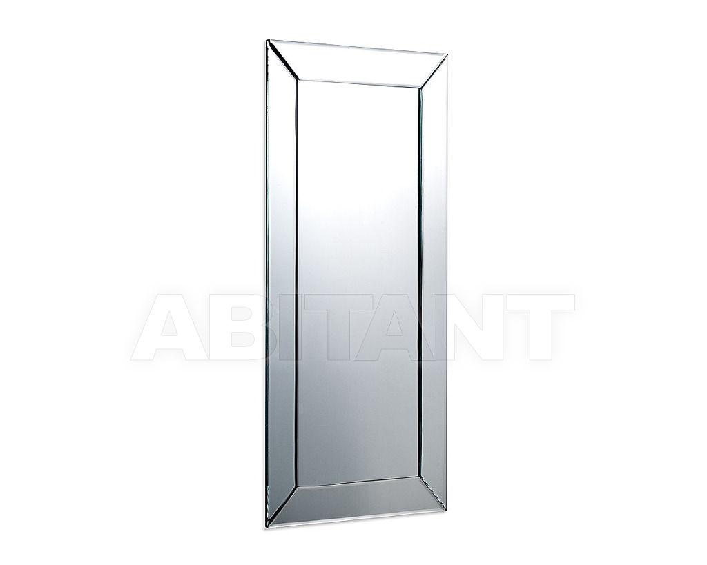 Купить Зеркало настенное Astra Cantori Classic 1003.7800