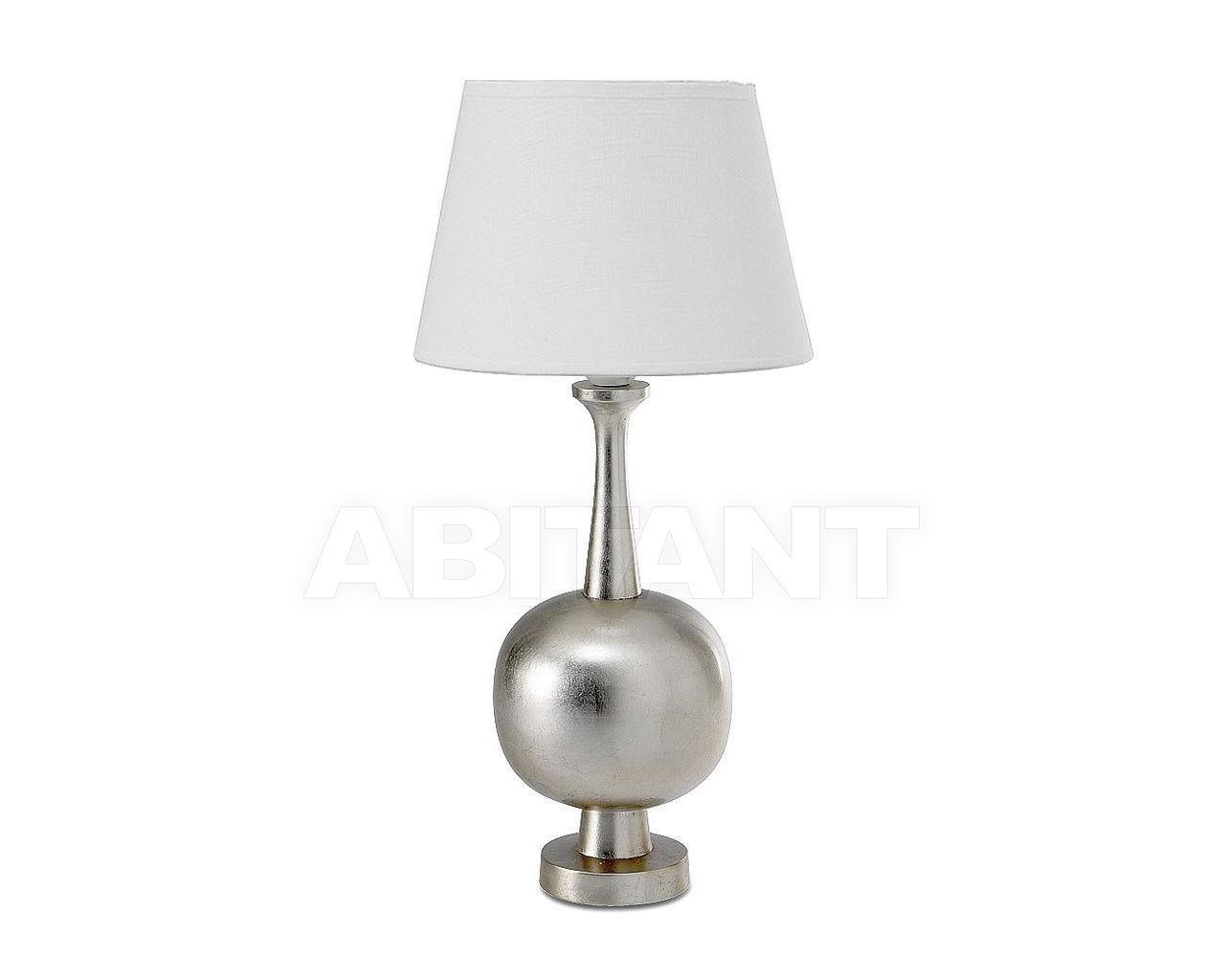 Купить Лампа настольная Mina Cantori Classic 1813.9400.82