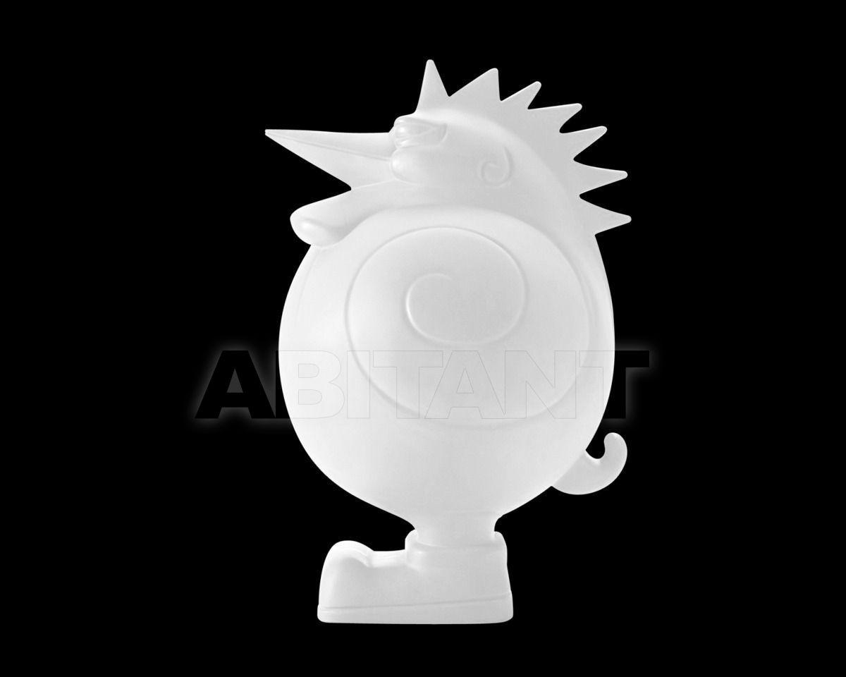 Купить Лампа настольная Kekazze Casamania Lip_casamania CM8055E