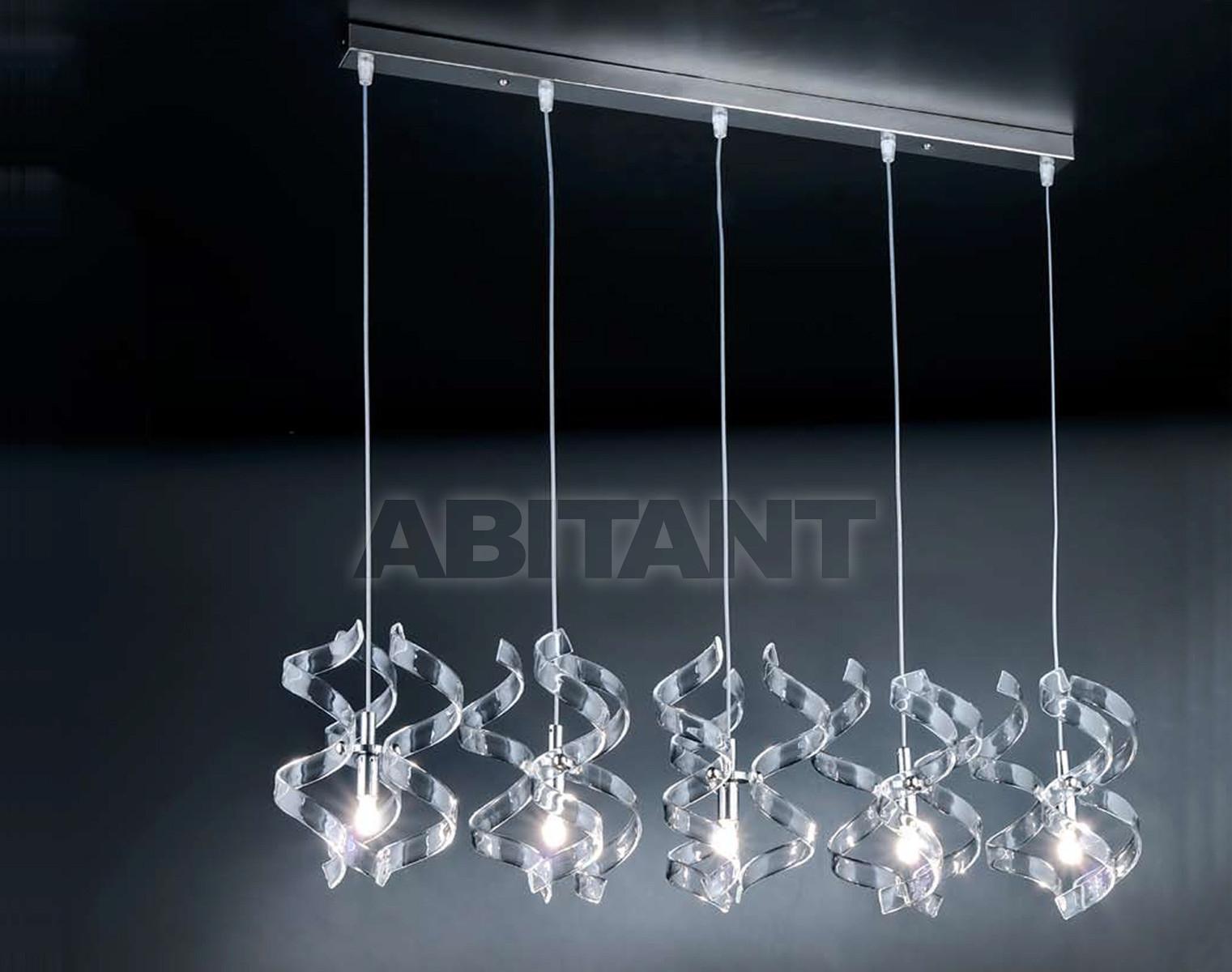 Купить Светильник Metal Lux Astro Collection 2011 206.505.01
