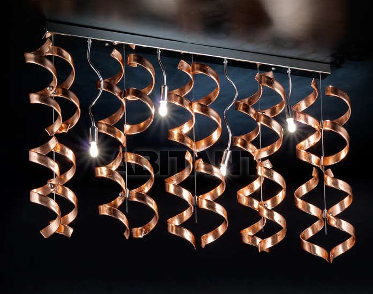 Купить Светильник Metal Lux Astro Collection 2011 206.254.14