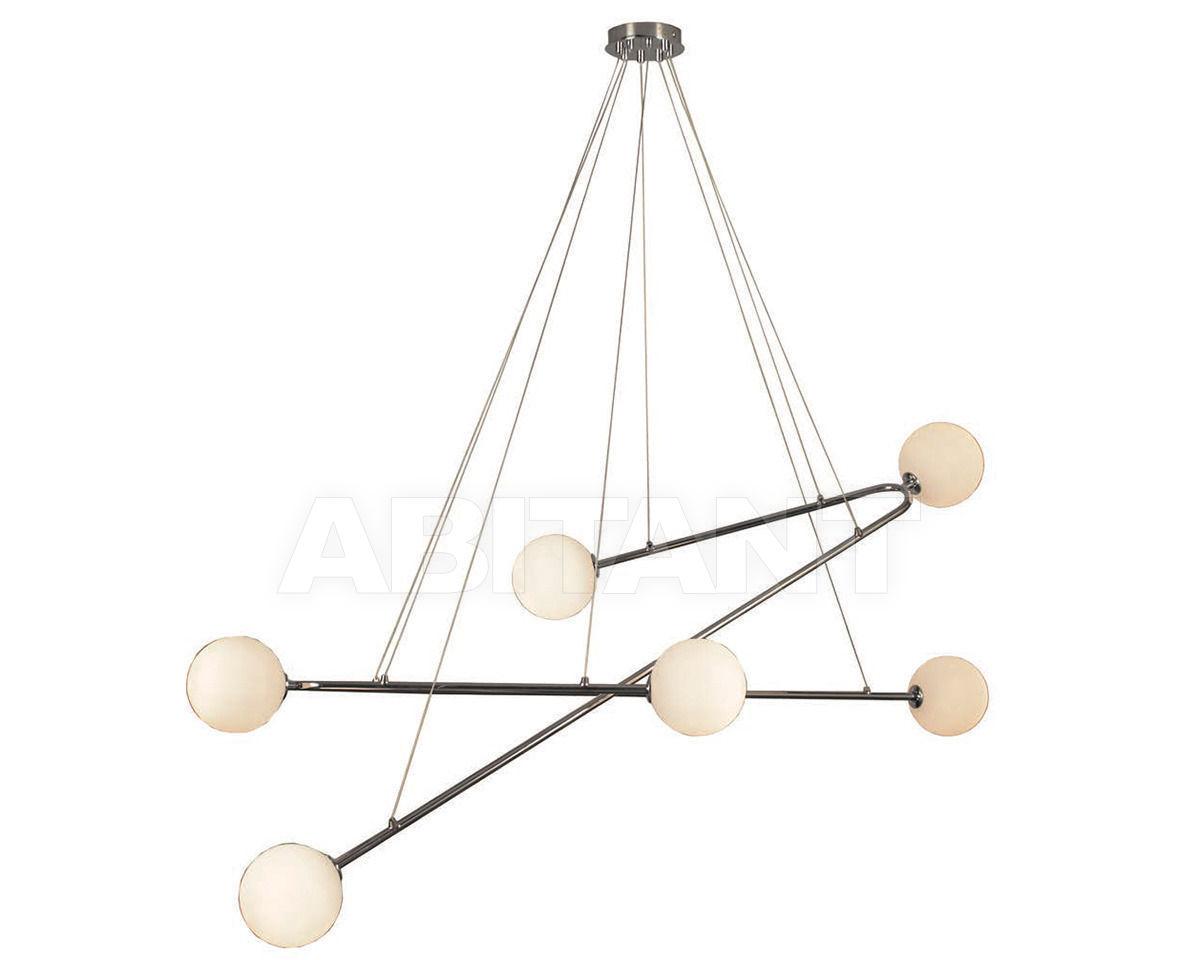 endo aromas del campo c1156 6. Black Bedroom Furniture Sets. Home Design Ideas