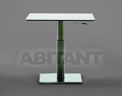Купить Стол для террасы Bonacina1889 s.r.l. In Door Out 02263X
