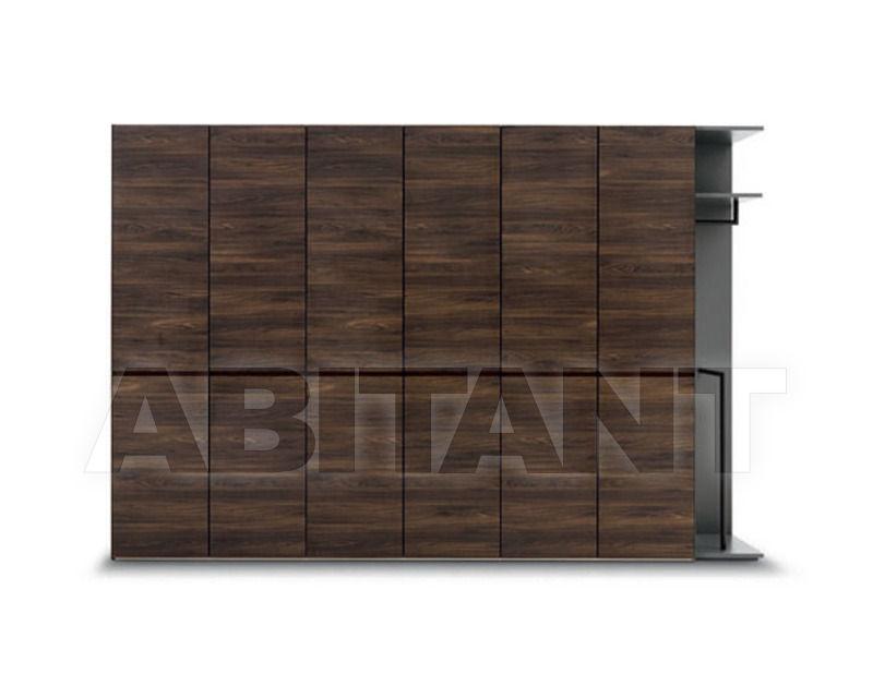Купить Шкаф гардеробный Alf Uno s.p.a. Night/bedgroups CAB864