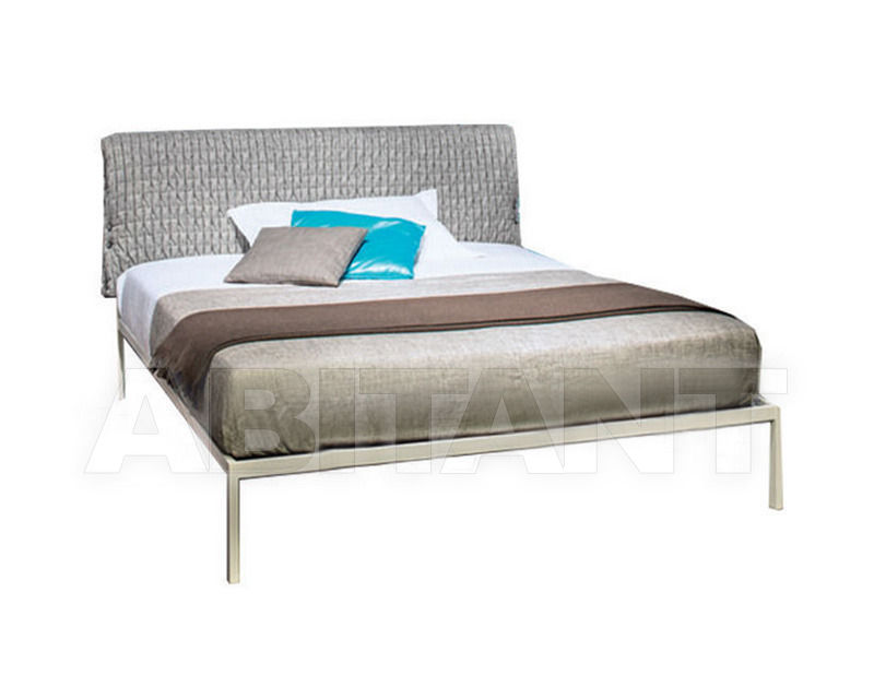 Купить Кровать Alf Uno s.p.a. News/alfnews L15ER