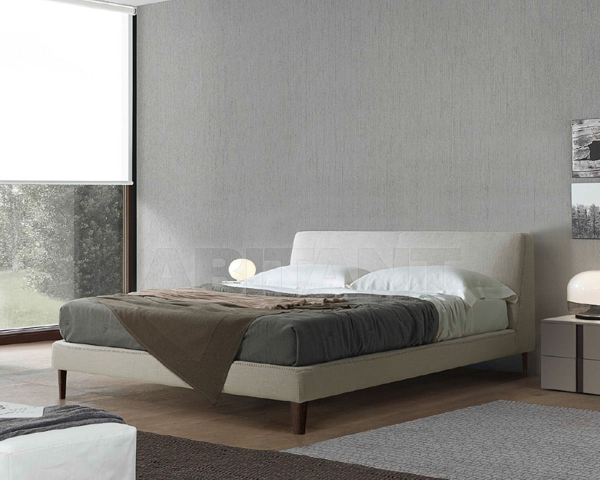 Купить Кровать Jesse Letti AO010
