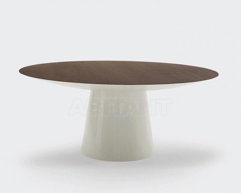 Купить Стол обеденный UFO Emmemobili 2010 T87W