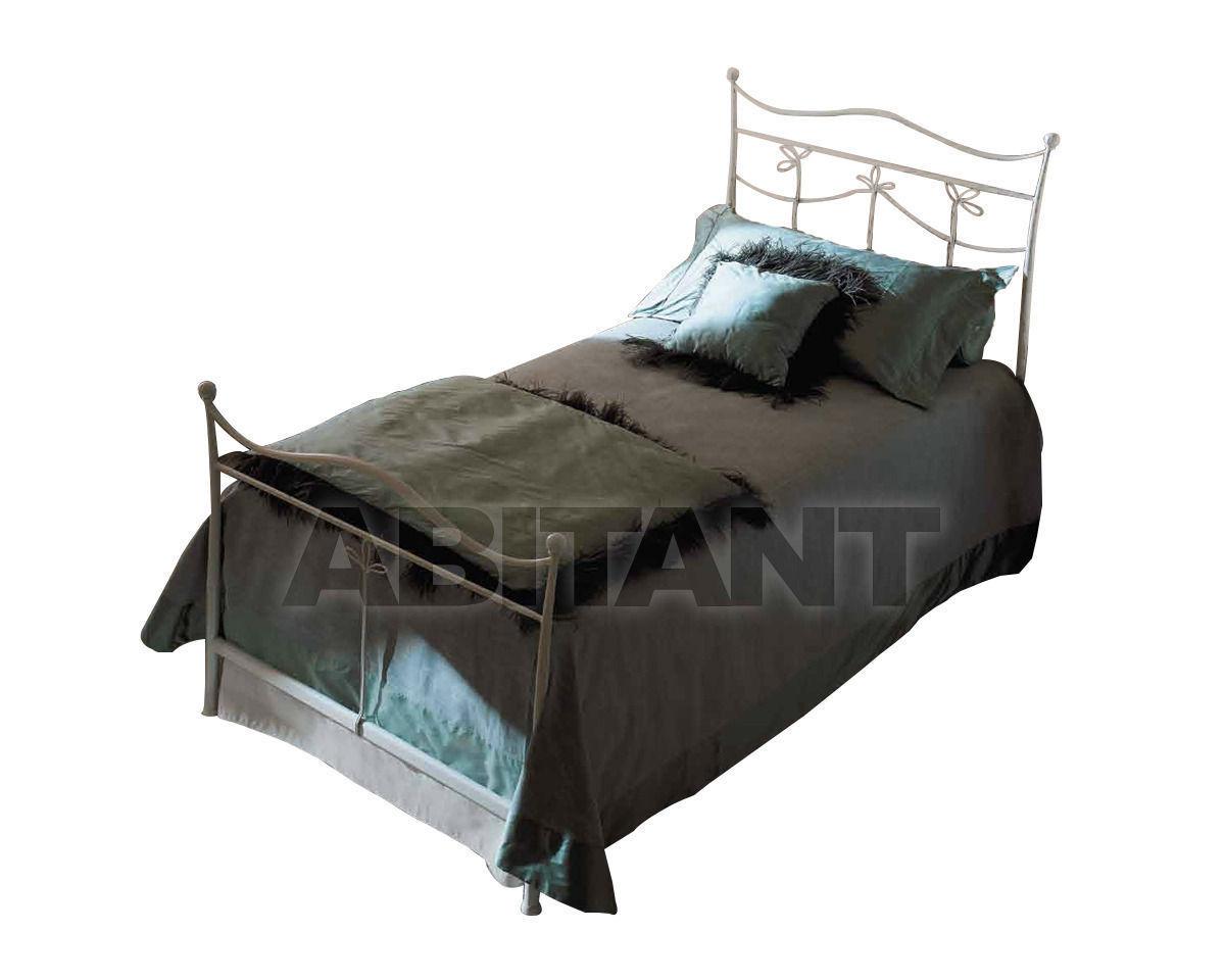 Купить Кровать Dolly Corte Zari Srl  Incanto 872