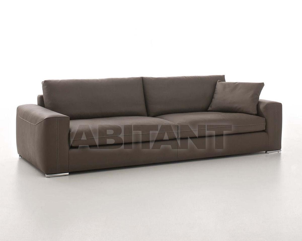 Купить Диван Wild Alberta Salotti Design Sofas 1WITD3M 2