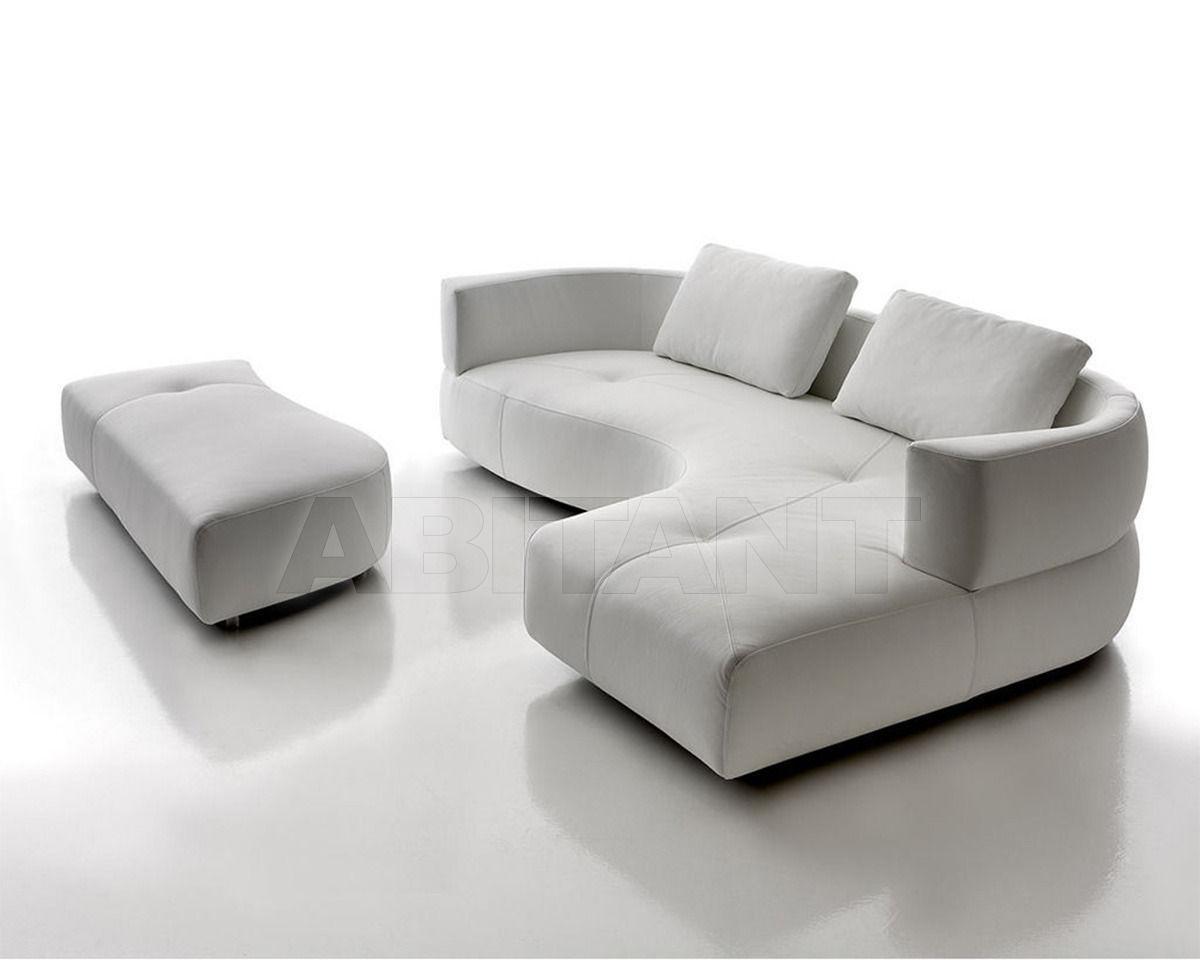 Купить Диван River Alberta Salotti Design Sofas 0RITC2