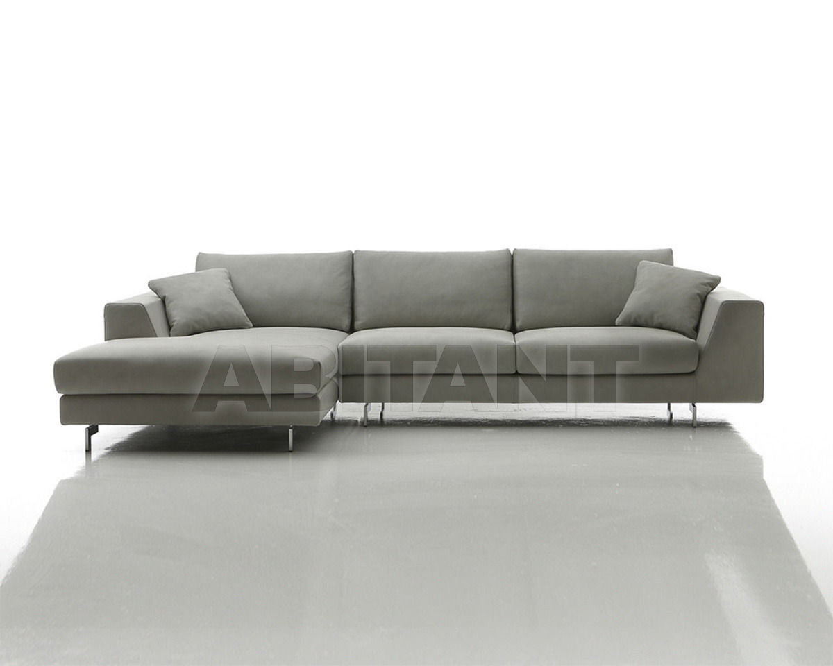 Купить Диван Ralph Alberta Salotti Design Sofas 0RATC2 2