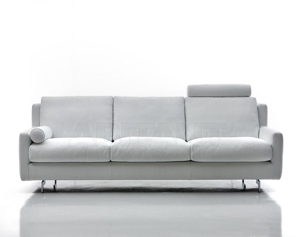 Купить Диван Blow Alberta Salotti Design Sofas 1BLOD3MA 2