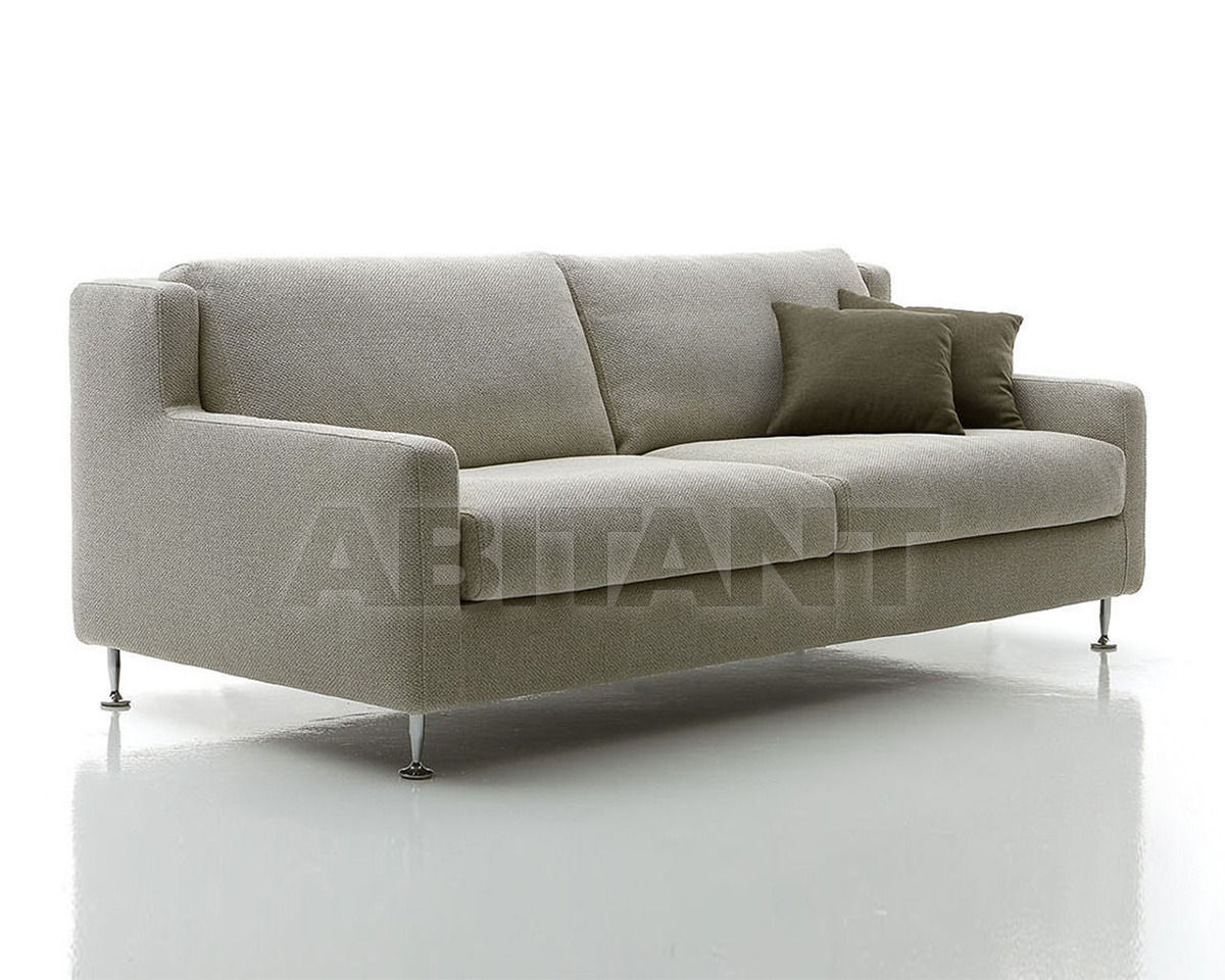 Купить Диван Blow Alberta Salotti Design Sofas 1BLOD3A