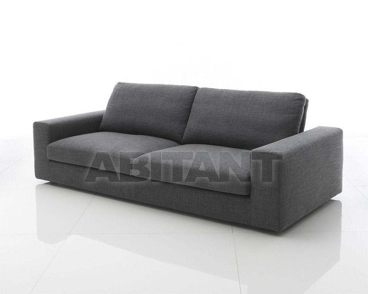 Купить Диван Moon Alberta Salotti Design Sofas D3MON