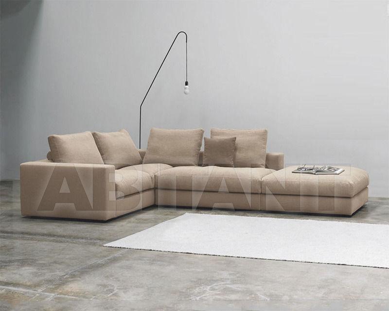Купить Диван Summer Alberta Salotti Design Sofas 0SMMC12