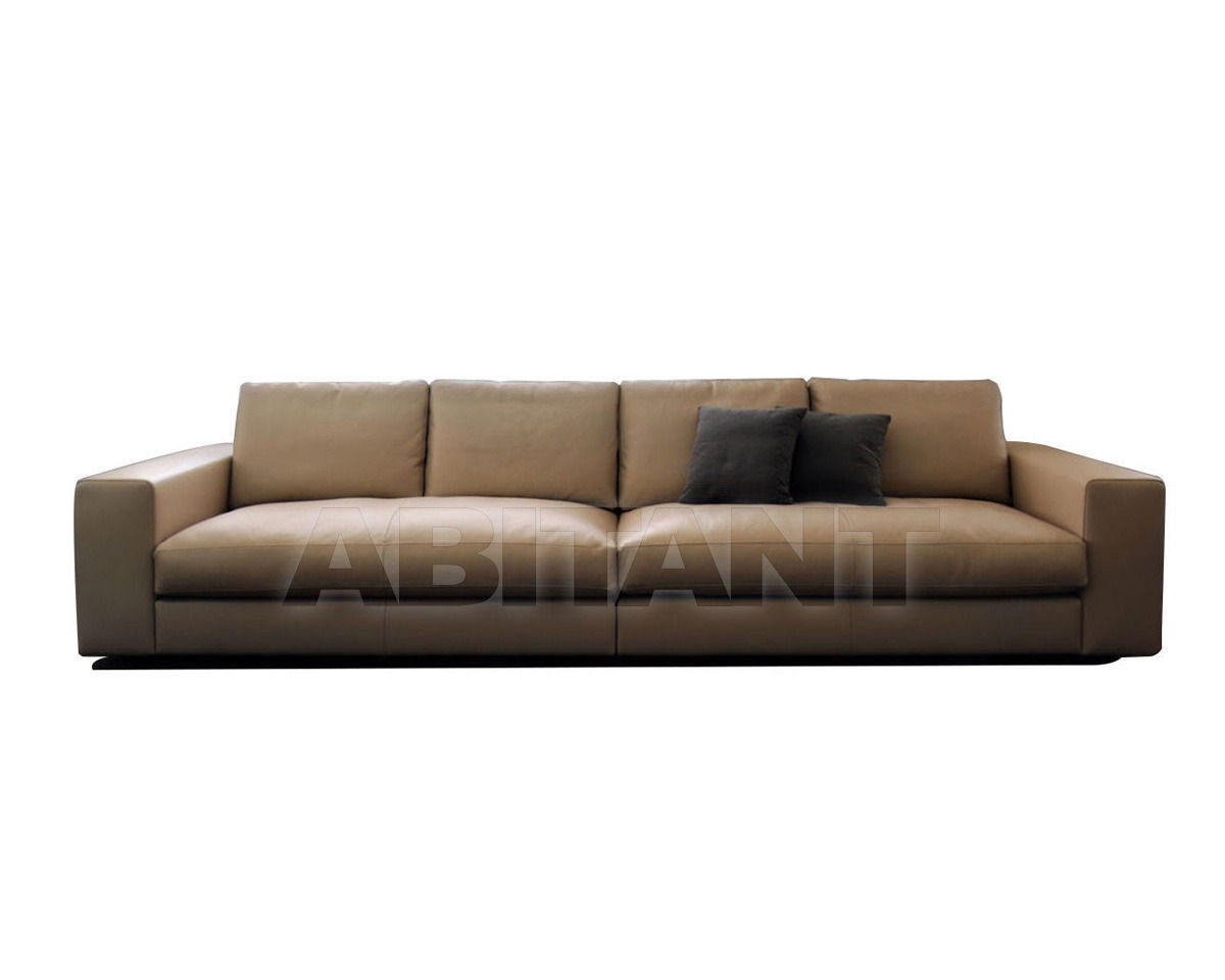 Купить Диван Summer Alberta Salotti Design Sofas C6STSMM 2