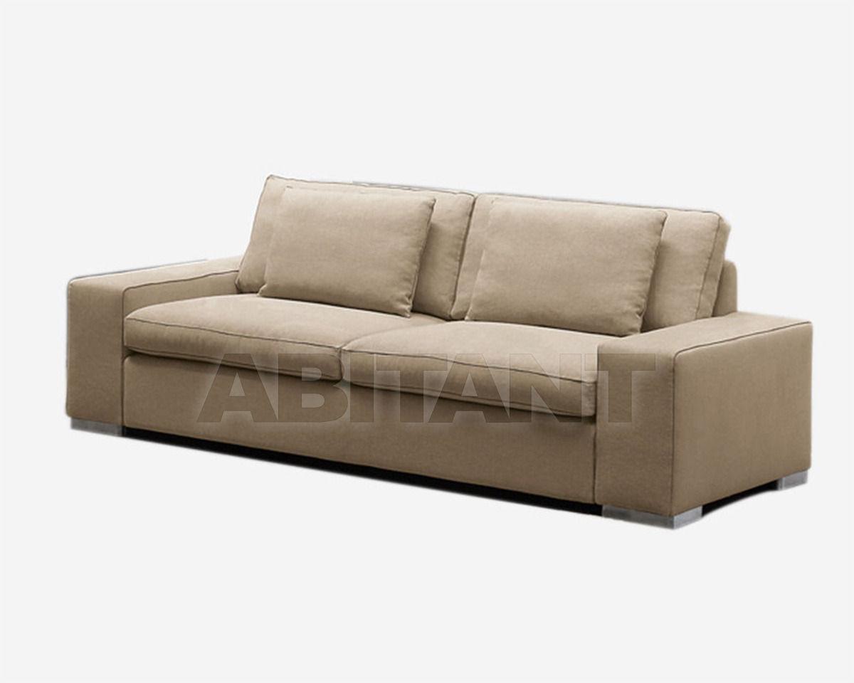 Купить Диван Beverly Alberta Salotti Design Sofas D3MBLY