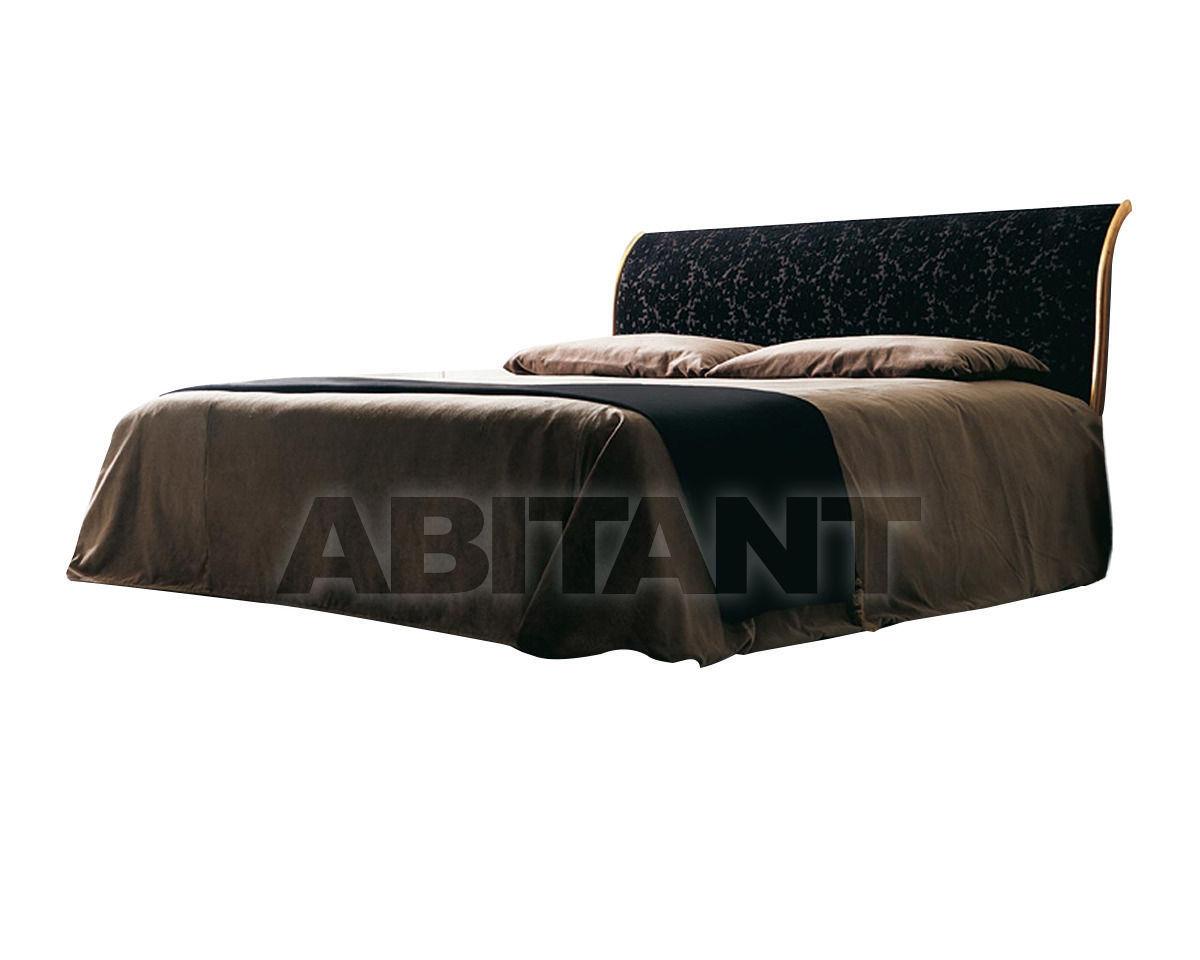 Купить Кровать Keope Corte Zari Srl  Zoe 894