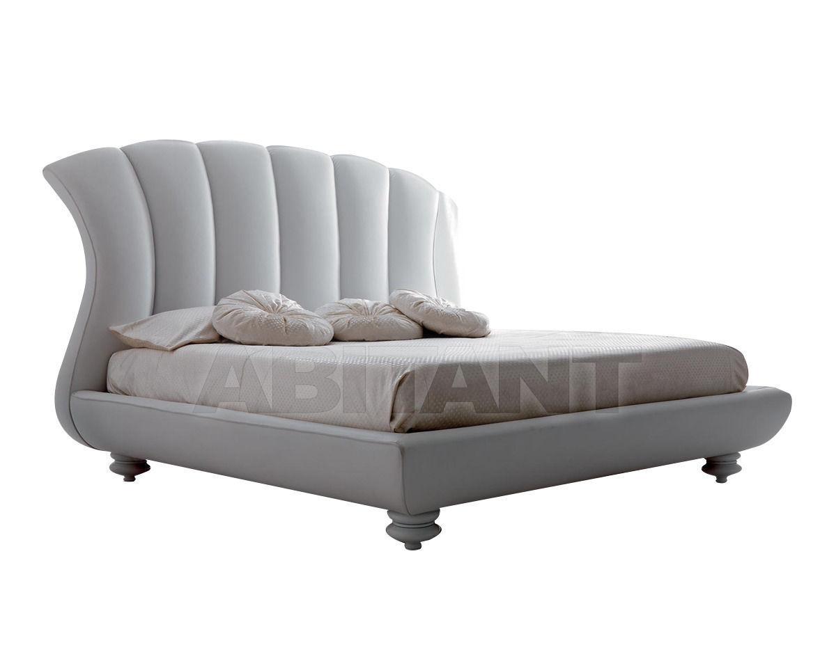 Купить Кровать LEON Corte Zari Srl  Zoe 915